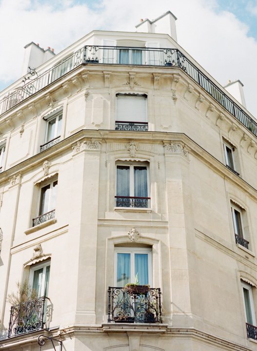heidilau-travel-paris-wr-005.jpg