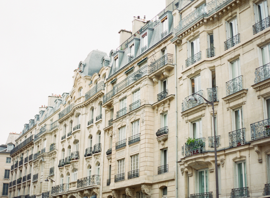 heidilau-travel-paris-wr-009.jpg