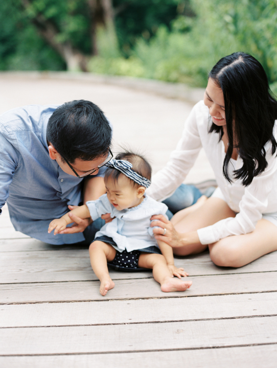 heidilau-family-hang-012.jpg
