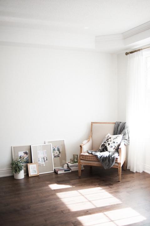 heidilau-interiors-hlp-studio-016.jpg