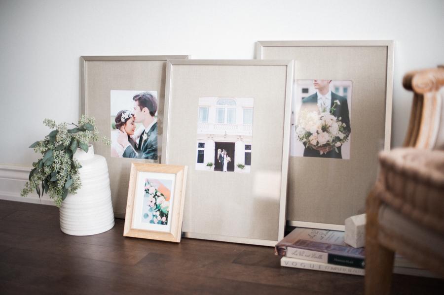 heidilau-interiors-hlp-studio-017.jpg