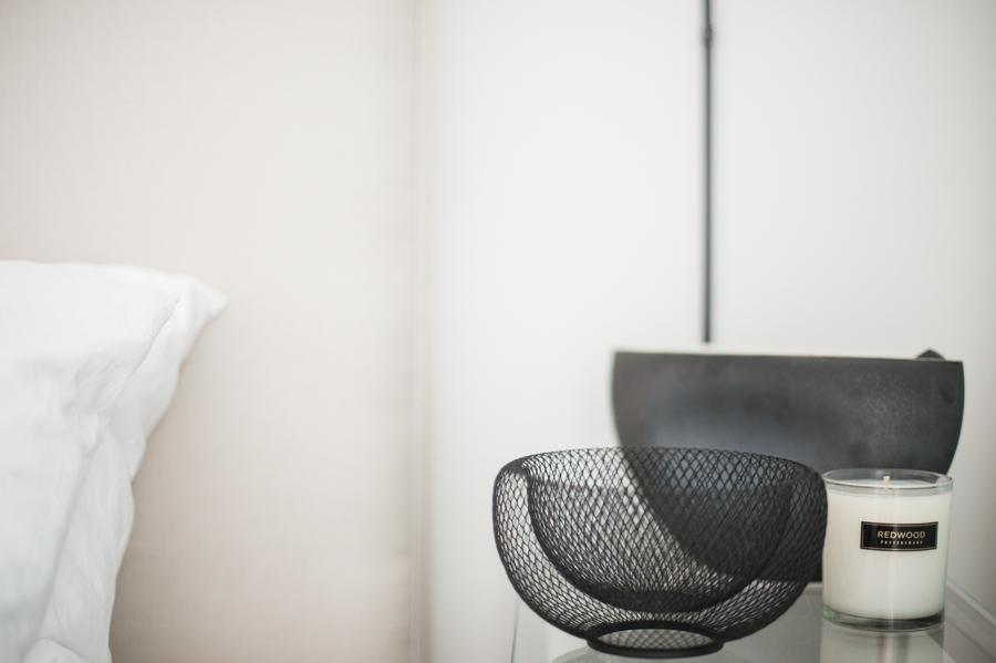 heidilau-interiors-llxfaith-020.jpg
