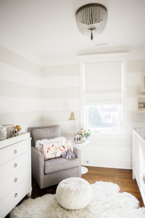 heidilau-interiors-hgtv-afi-nursery-001.jpg