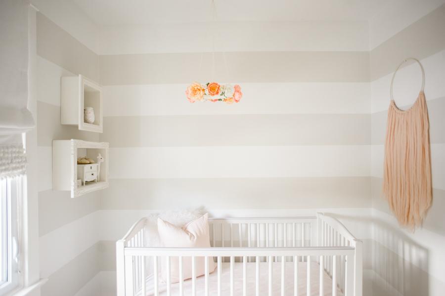 heidilau-interiors-hgtv-afi-nursery-018.jpg