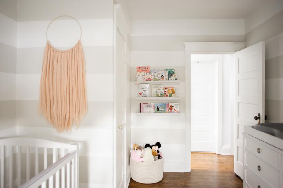 heidilau-interiors-hgtv-afi-nursery-019.jpg