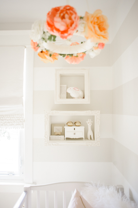 heidilau-interiors-hgtv-afi-nursery-024.jpg