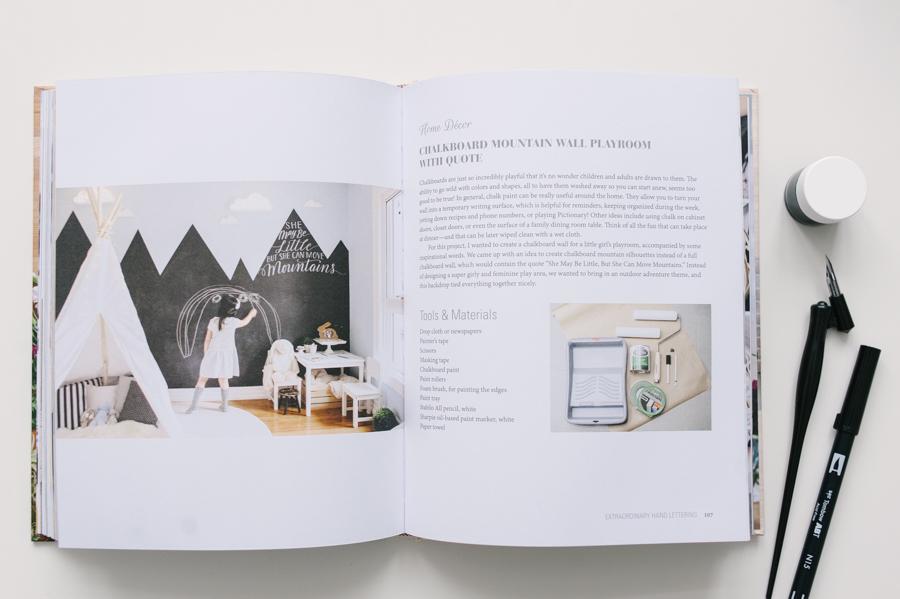 heidilau-ehlbook-web-02.jpg