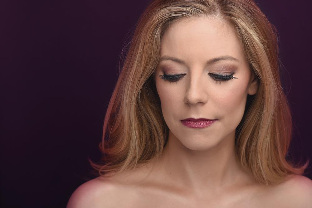 Makeup2_Web.jpg