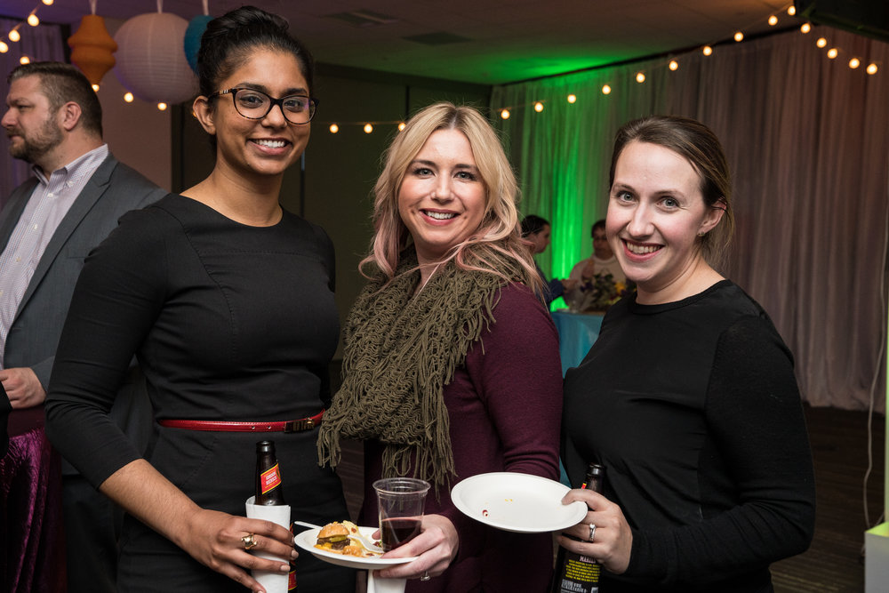 servicenow_holidayparty_12717-3.jpg