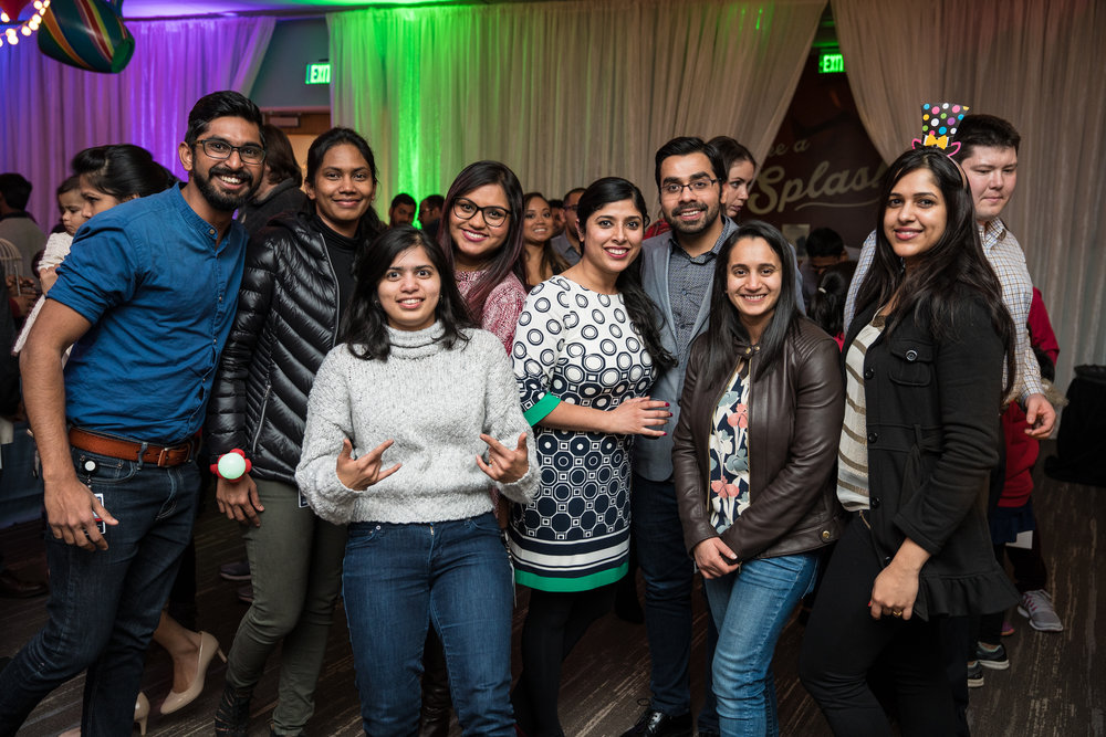 servicenow_holidayparty_12717-26.jpg