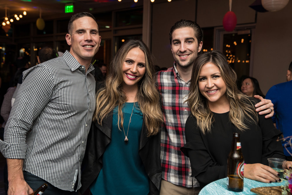 servicenow_holidayparty_12717-44.jpg