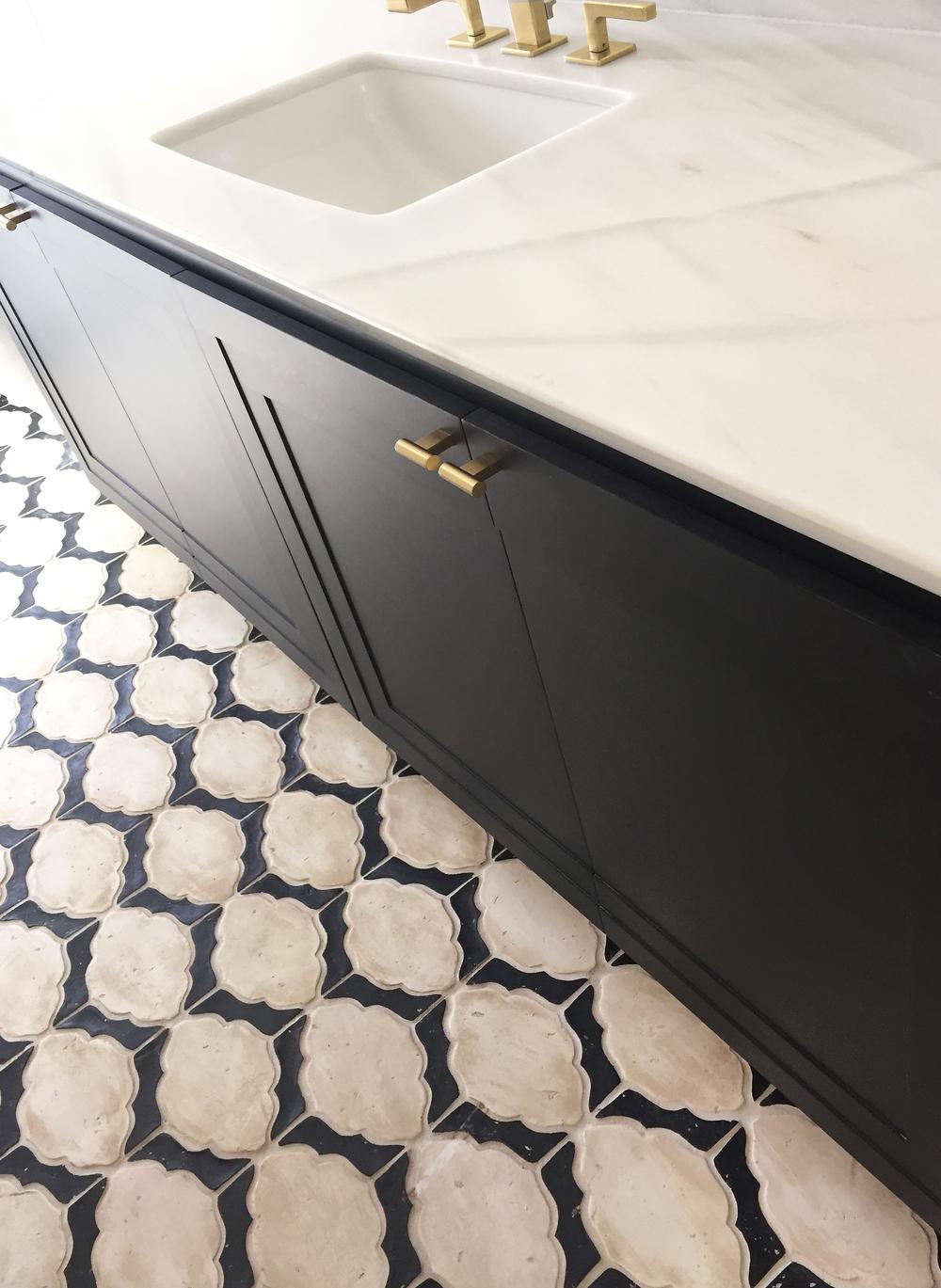levantine instal tabrka flooring.jpg
