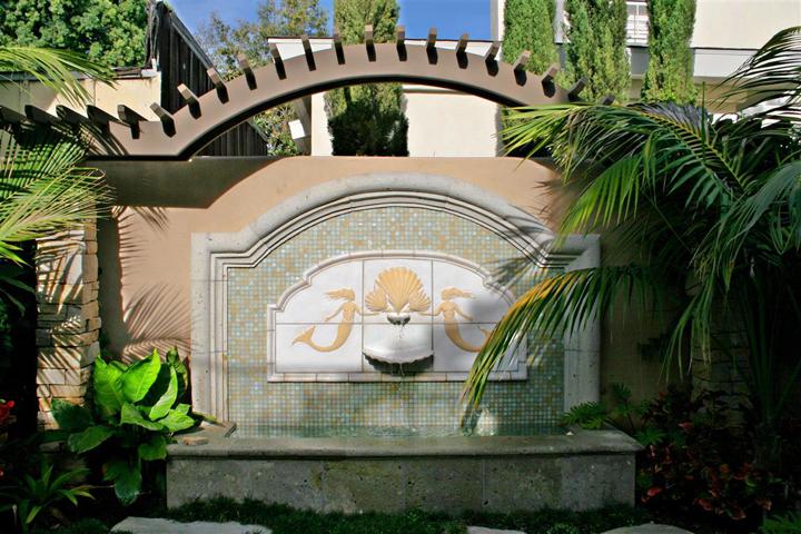 Fountain_03.jpg