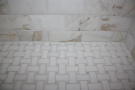 Flooring_05.jpg