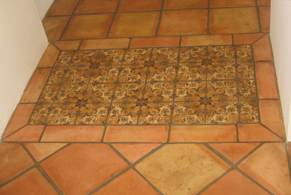 Flooring_16.jpg