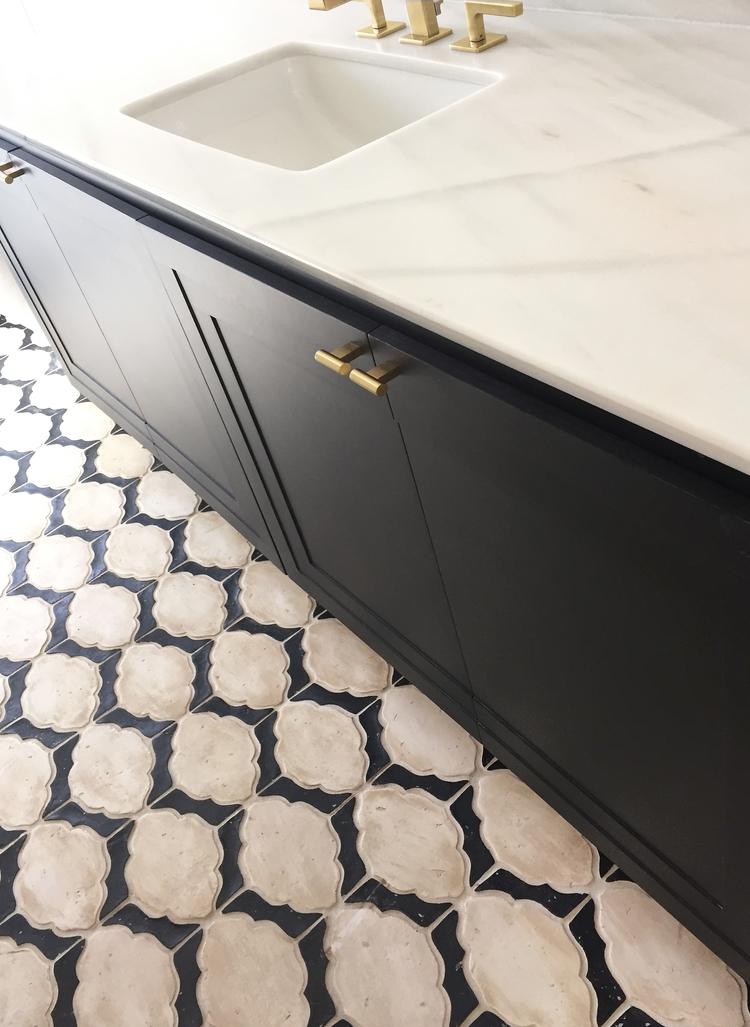 levantine+instal+tabrka+flooring.jpg