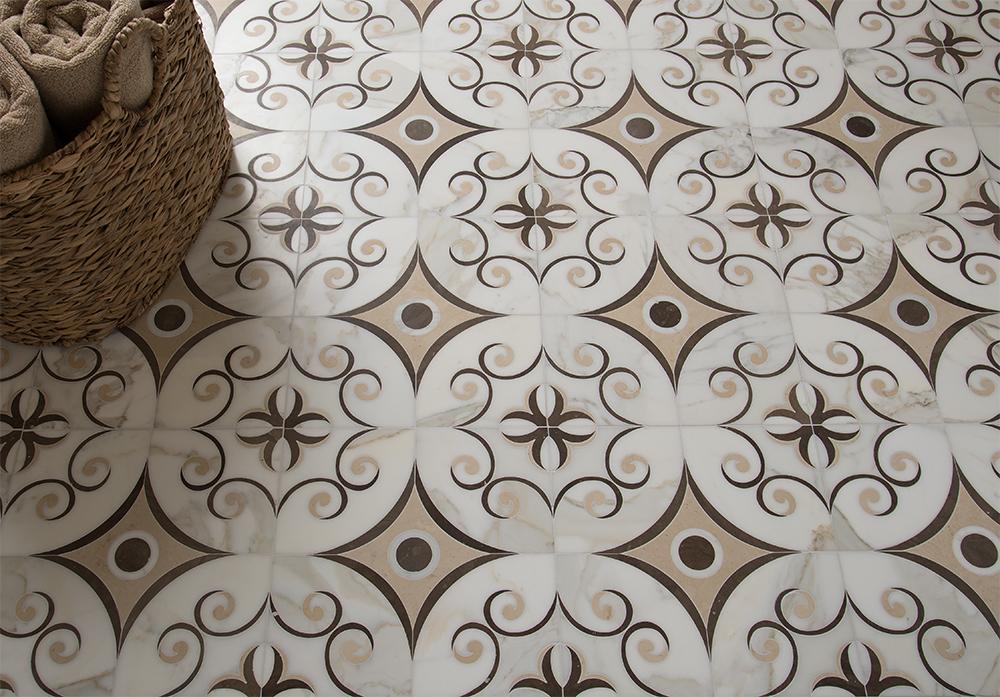 Suave_Casanova_Floor.jpg