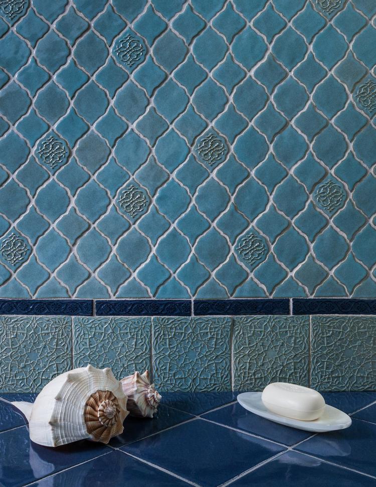 Casablanca+and+Tangier,+Marrakesh+Collection,+Lilywork+Artisan+Tile.jpg