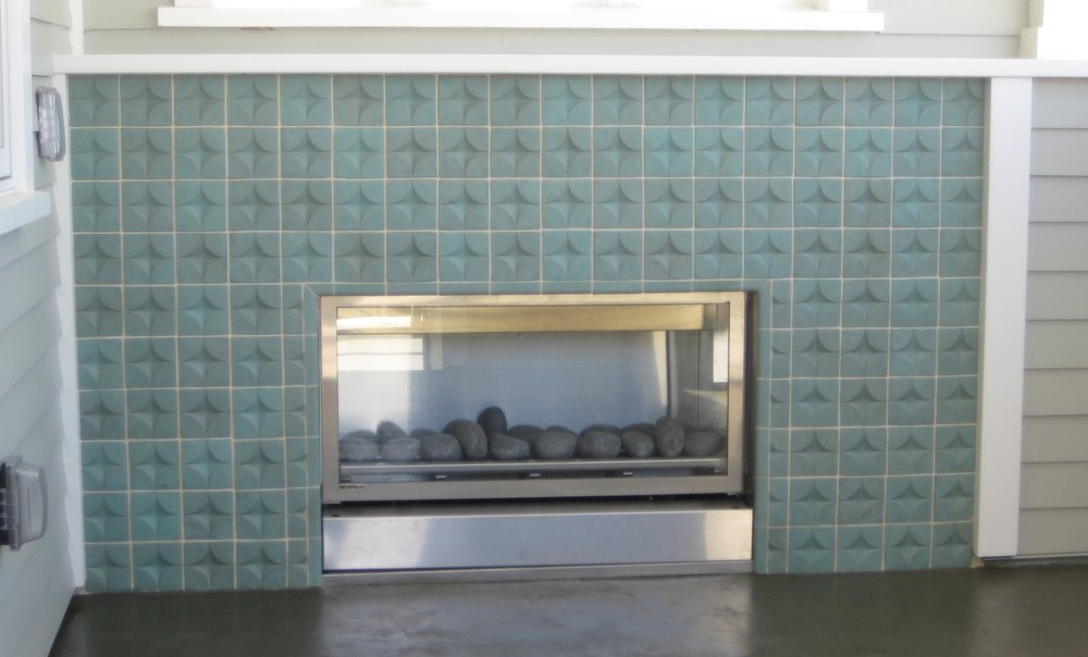 Blog MA Tile Stone Design - Certified tile inc