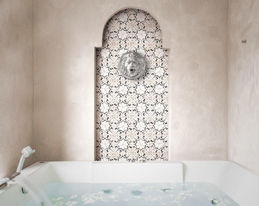 stone impressions 32 bathroom.jpg