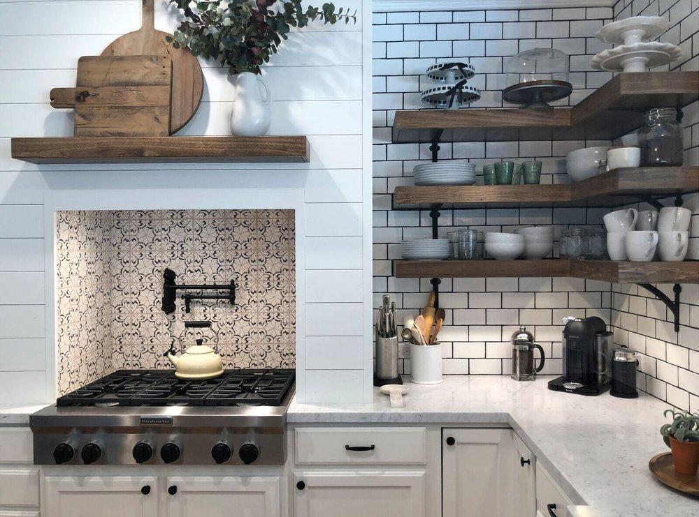stone impressions kitchen 31.jpg