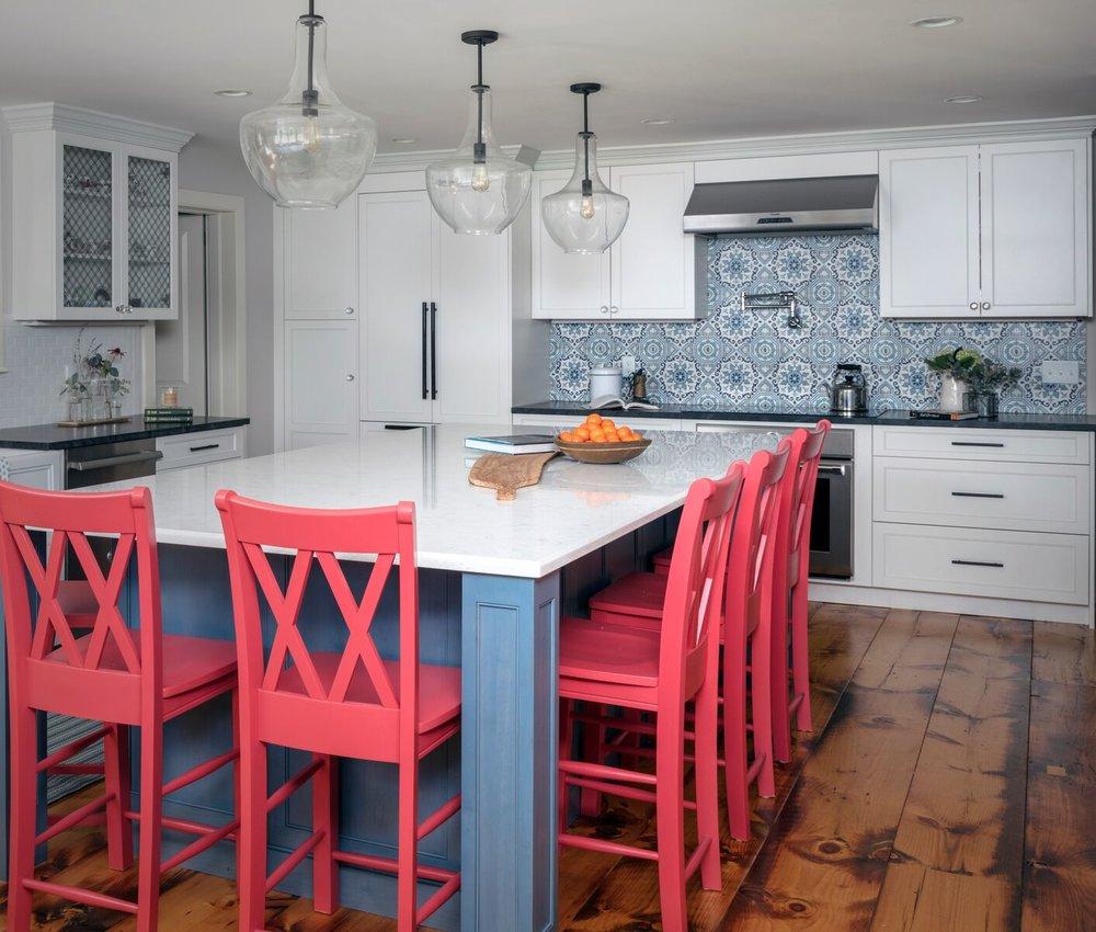 stone impressions kitchen 39.jpg