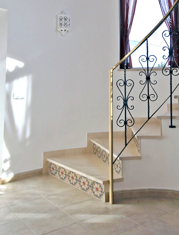 stairs stone impressions 13.jpg