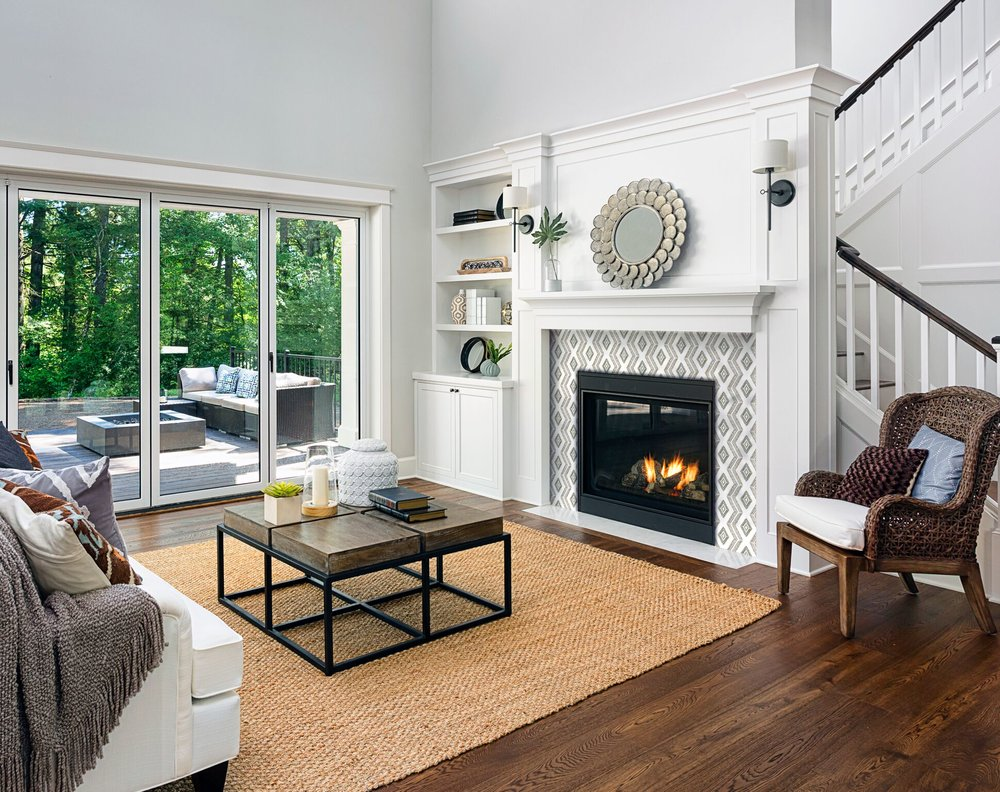 stone impressions fireplace 3.jpg