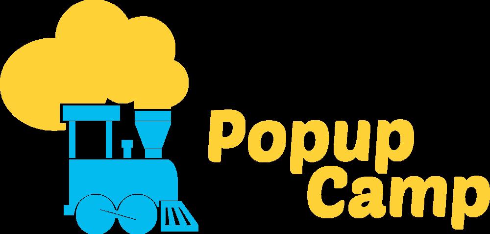 popupcamp.png