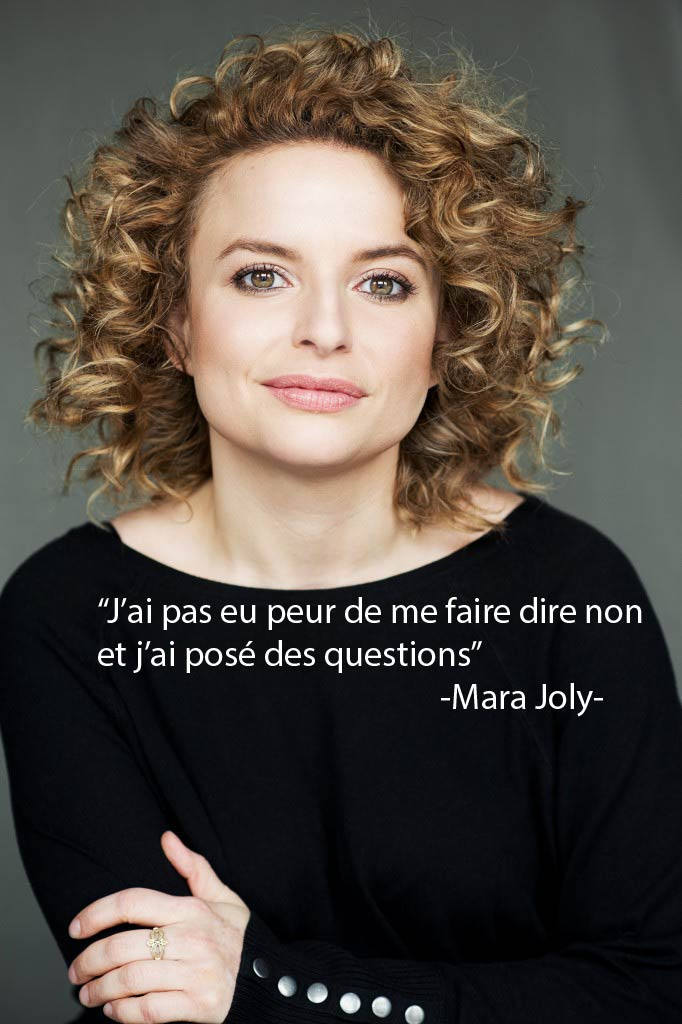 Mara Joly Quote 1.jpg