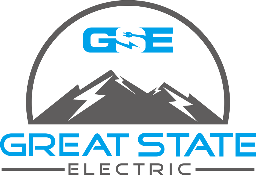 Great State Electric