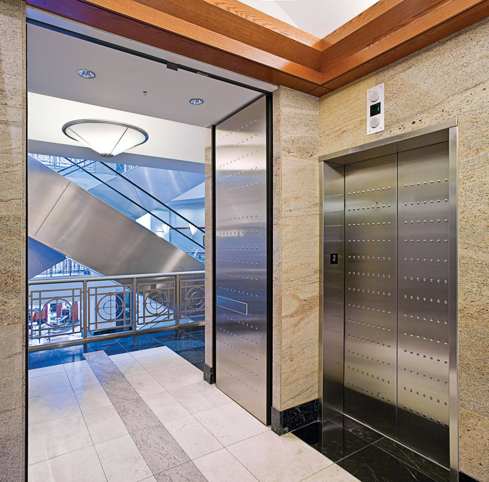 Metro-Court-2_sm.jpg