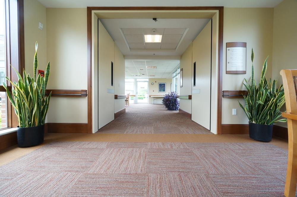 cross corridor.JPG