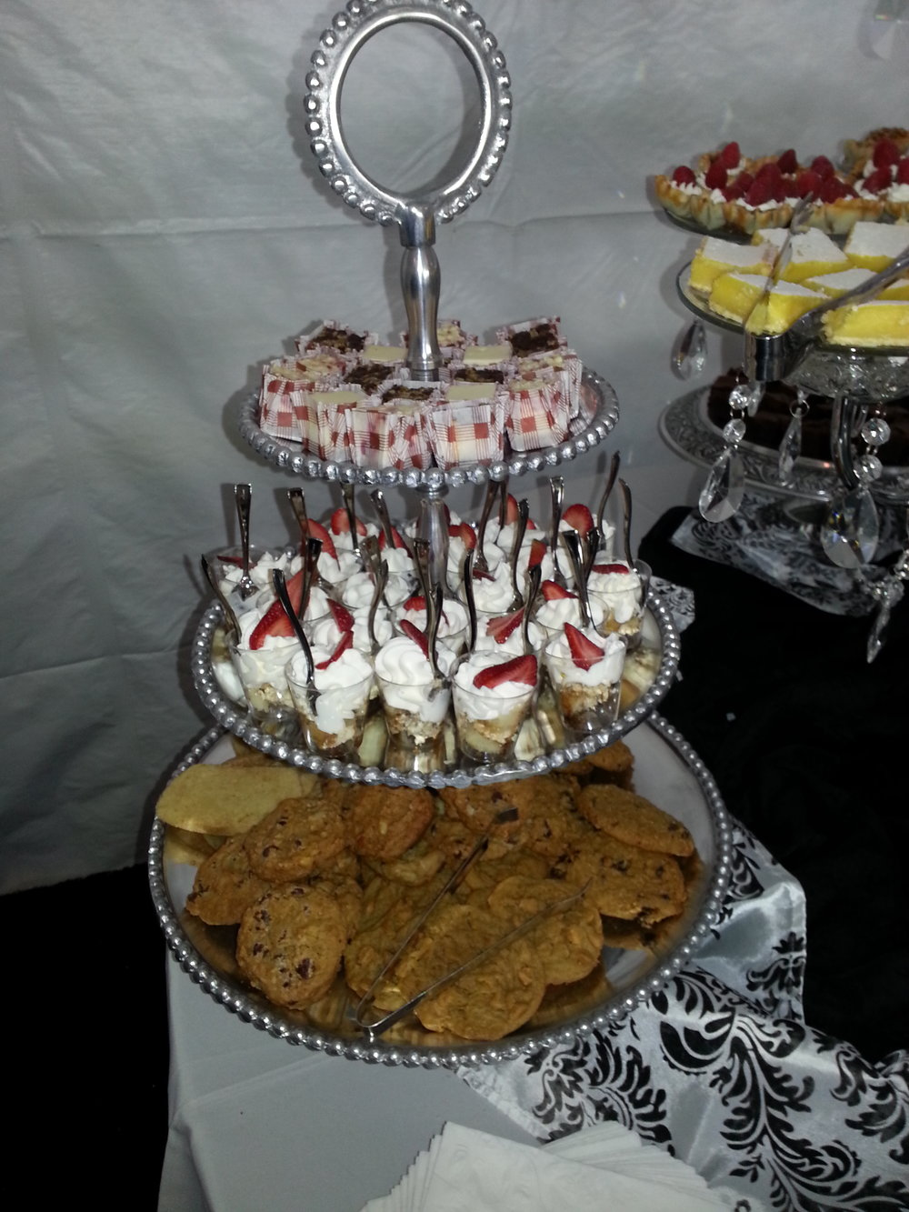 Coporate Event Desserts2.JPG