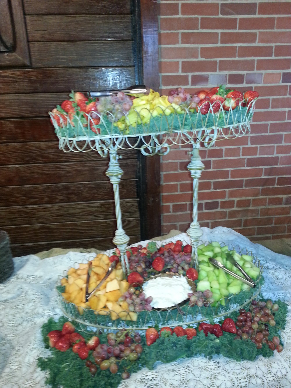 Corporate Event Fruit Spread3.jpg