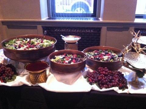 Corporate Event Fruit Spread5.jpg