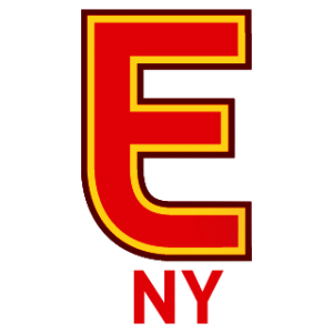 eater-ny-icon-300x300.png