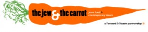 jew_and_carrot_9.3.10-300x65.jpg