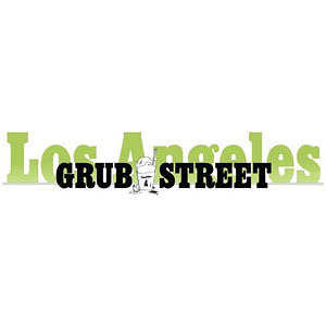 PageImage-510175-3726113-grubstreet.jpg