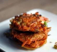 575x385xcarrot-scallion-latkes-gluten-free-recipe-DSC_9350.jpg.pagespeed.ic_.hlUqrEVjIT-300x200.jpg