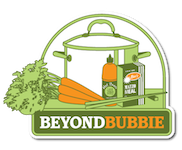 Beyond Bubbie