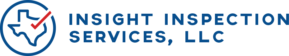 Insight Inspection Services, LLC