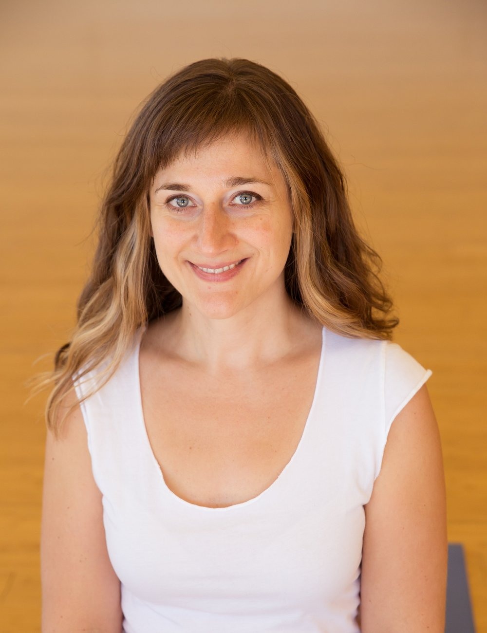 Lindsay Majer