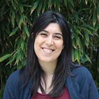 Cristina.Tommasi_200px.jpg