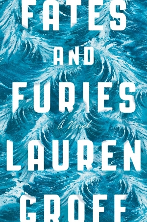 Fates and Furies book jacket.jpg