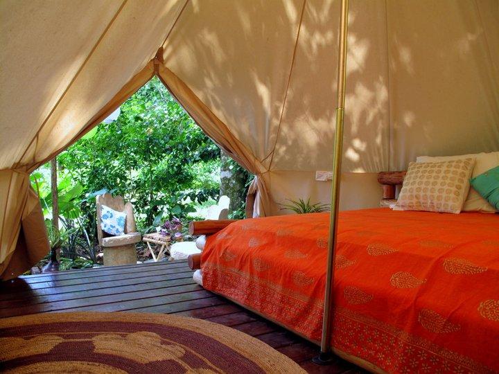 tent lodge 2.jpg