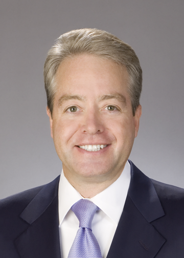 Mike White, CCIM Founder and President mike.white@teamnafta.com