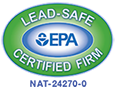 EPA_LeadSafeCertFirm.png