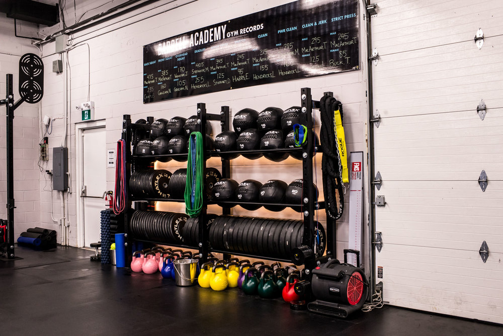 Barbell-Gym-3.jpg