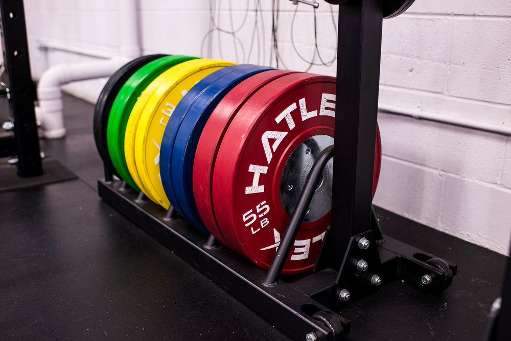 Barbell-Gym-13.jpg
